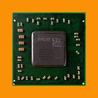 Микросхема AMD EM6110ITJ44JB E2-6110