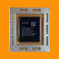 Микросхема AMD FM7500ECH44JA FX-7500