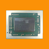 Микросхема AMD FM880PAAY43KA FX-8800P