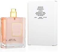 Женская парфюмированная вода Chanel Coco Mademoiselle 100ml(tester)