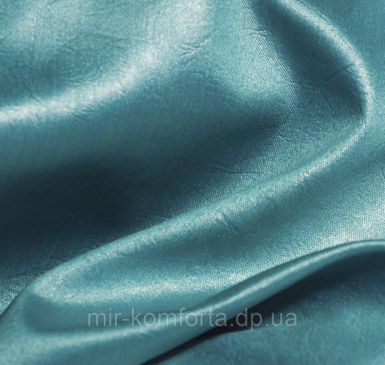 Оббивна тканина Chillout (жаккард)