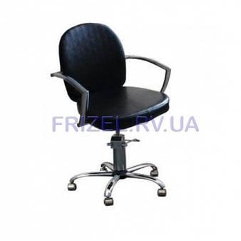 Кресло парикмахерское Лара