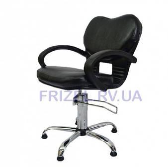 Кресло  парикмахерское Клио