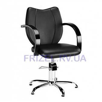 Кресло парикмахерское Толедо
