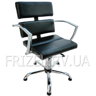 Кресло парикмахерское Тифани 2