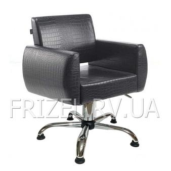 Кресло парикмахерское Бронкс