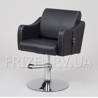 Кресло парикмахерское Бэлт