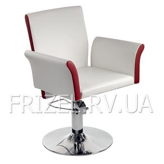 Кресло парикмахерское Локки