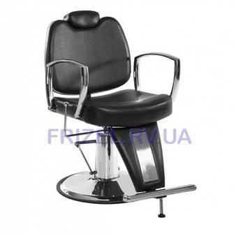 Мужское кресло Castilla