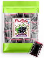 Чай Frullato натуральный Черная смородина, 50 шт х 40 г