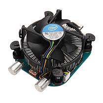 WEB-UL003 100W 20V 5A Тестер расхода воды USB-1TopShop, фото 3