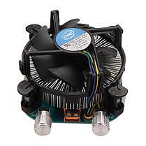 WEB-UL003 100W 20V 5A Тестер расхода воды USB-1TopShop, фото 2