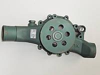 Насос водяной (помпа) 1307010-36D на FAW