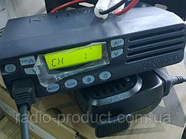 Kenwood TK-8100, 400-435 MHz, 25 W