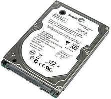 Жёсткий диск 160 Гб 2,5 винчестер для ноутбука
