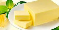 Масло сливочное ГОСТ весовое