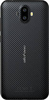 Cмартфон Ulefone S7 2/16Gb Гарантия 3 месяца, фото 2
