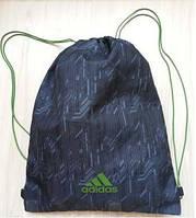 Сумка - рюкзак Adidas UK Graphic