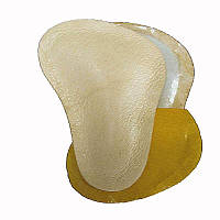 Ортопедические вкладыши при поперечном плоскостопии MAVI STEP T-Med, 35-37 размер