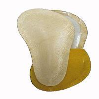 Ортопедические вкладыши при поперечном плоскостопии MAVI STEP T-Med, 38-40 размер