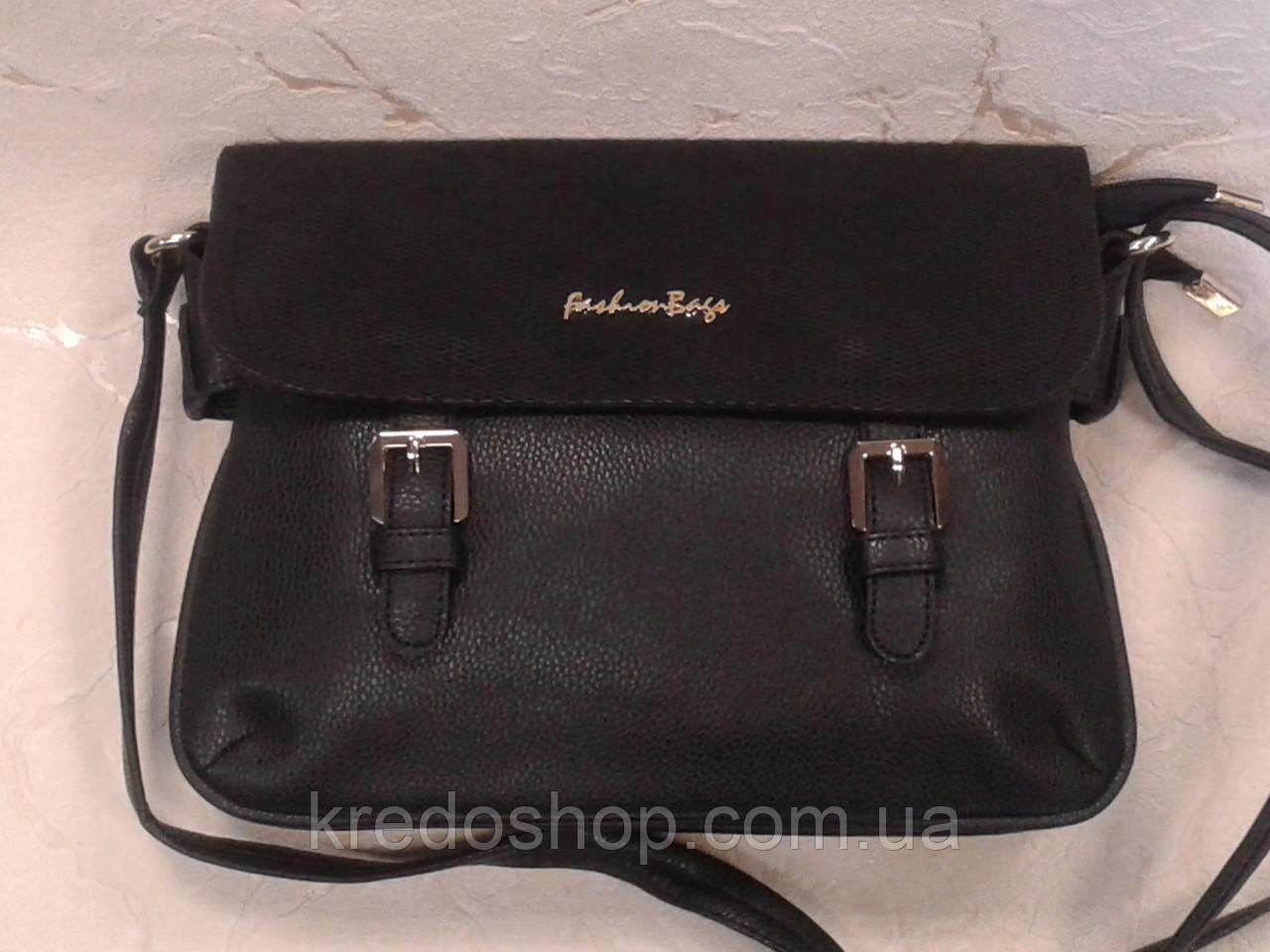 9400e45e5f30 Женская сумка клатч черная стильная(Турция) - Интернет-магазин сумок и  аксессуаров