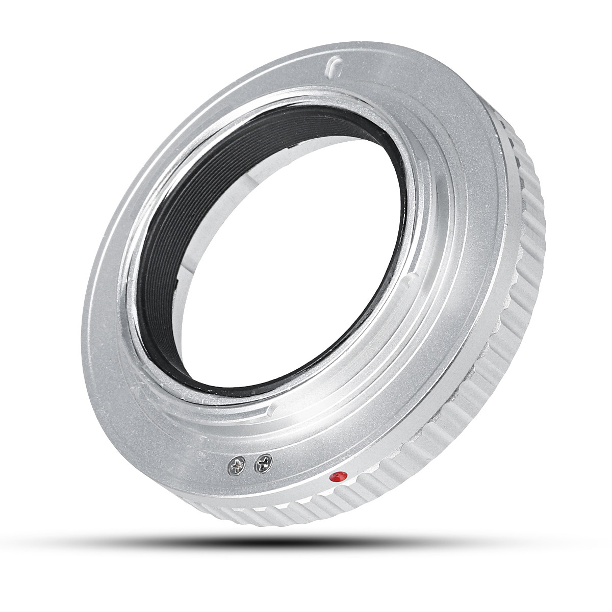 LM-NEX Close Focus Adapter камера Кольцо для Leica M Объектив Для Sony E Mount Macro-1TopShop