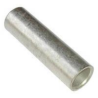 Гильза GL-010 алюминиевая соединительная