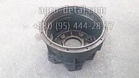 Корпус муфты сцепления 170.21.021 под двигатель Дойц,колесного трактора ХТЗ Т 17021, фото 1