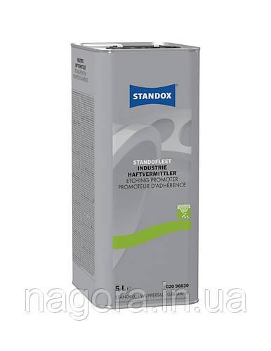 Усилитель адгезии для ПВХ Standofleet Industry Adhesion Promoter 5л