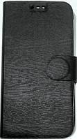 """Чехол для Lenovo A820T, """"N.Original"""" черный"""