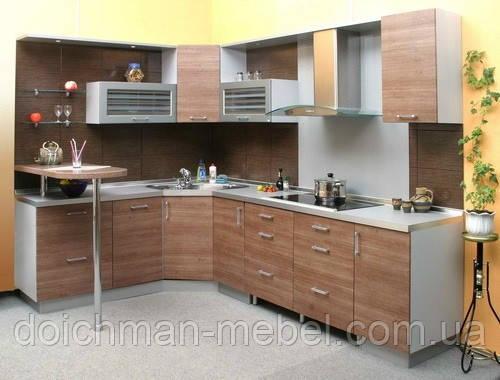 Кухня =ЗЕМФИРА=