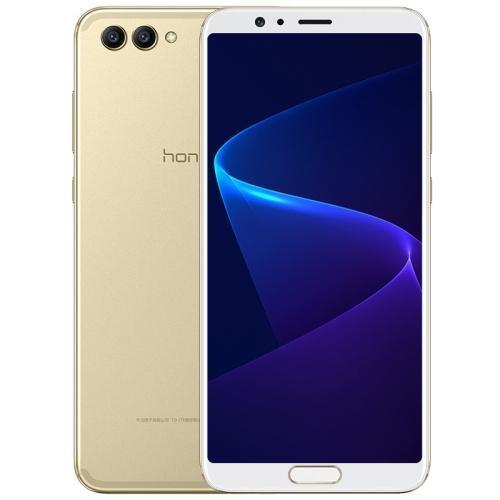 Huawei Honor V10 6/128GB Dual Gold