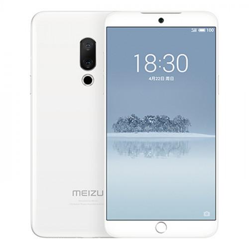 Meizu 15 4/64Gb White