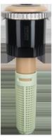 MP Rotator 350090
