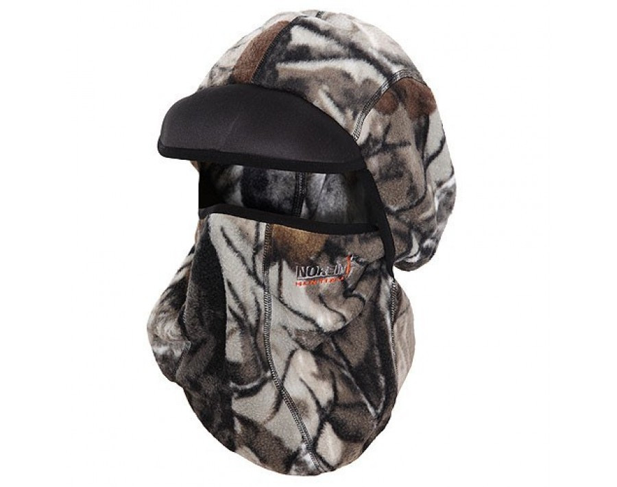 Шапка-маска Norfin Hunting (Passion)