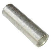 Гильза GL-185 алюминиевая соединительная