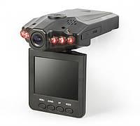 Видеорегистратор Lauf VR02 1920x1080, фото 1