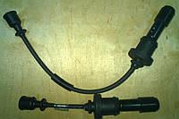 Провода высоковольтные, комплект HYUNDAI Sonata, Santa Fe, H-1, Trajet 27501-38B00