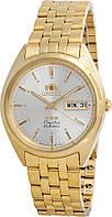 Мужские  часы Orient FAB00001W