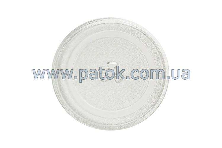 Тарелка для микроволновой печи Moulinex SS-187085 D-245mm