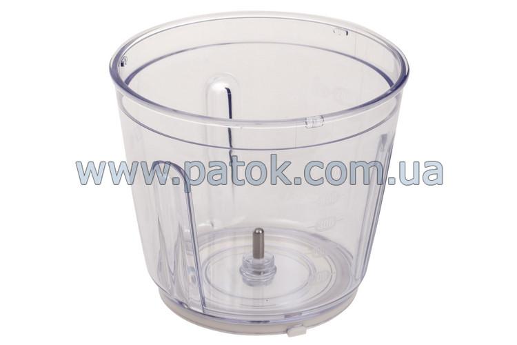 Чаша измельчителя 500ml для миксера Moulinex SS-194014