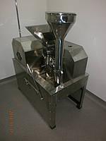 Оборудование для легкой, пищевой и фармацевтической промышленности