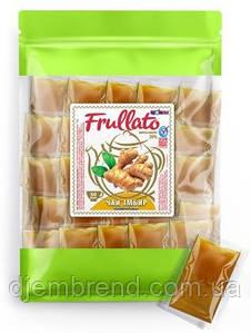 Чай Frullato натуральный Имбирь, 50 шт х 40 г