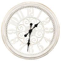 Настенные часы (51 см.)