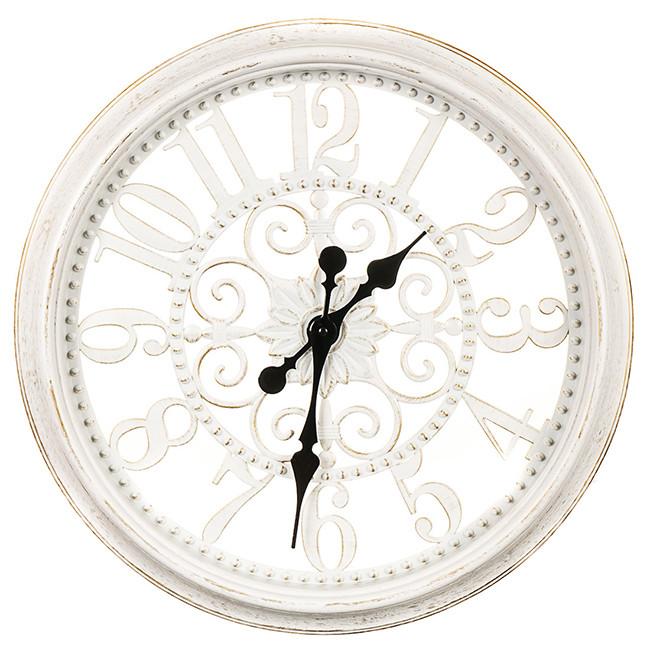 Настенные часы (51 см.), фото 1