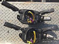 Замок зажигания модуль зажигания для Opel Vectra C 13204146 13204147, фото 1