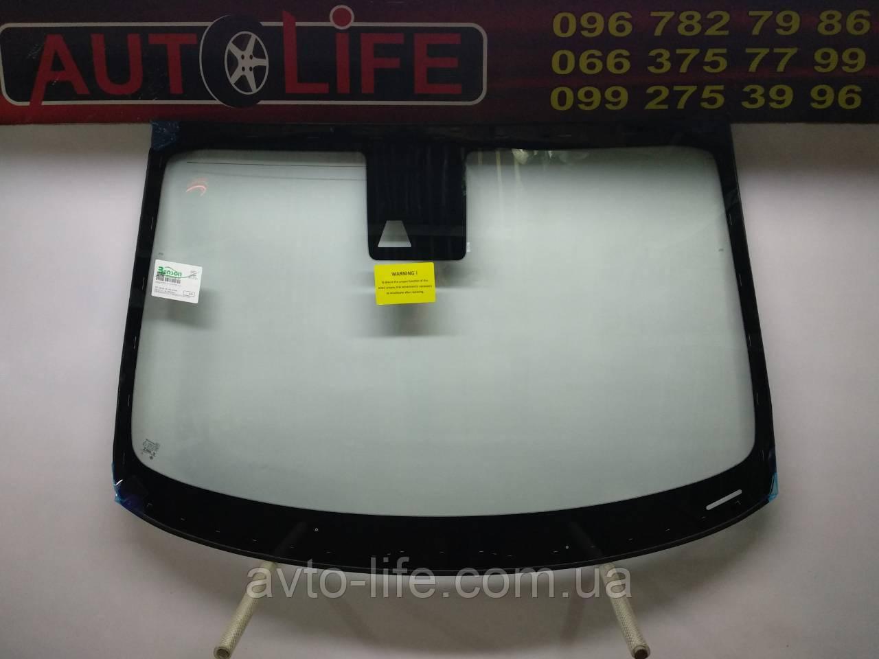 Лобовое стекло Chevrolet Volt (Хетчбек) (2012-2018) |Автоскло Шевроле Вольт| Лобовое стекло Шевроле