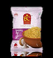 """""""Mунг дал""""- Маш , 40г 100% натуральний продукт Закуска солона, негостра."""