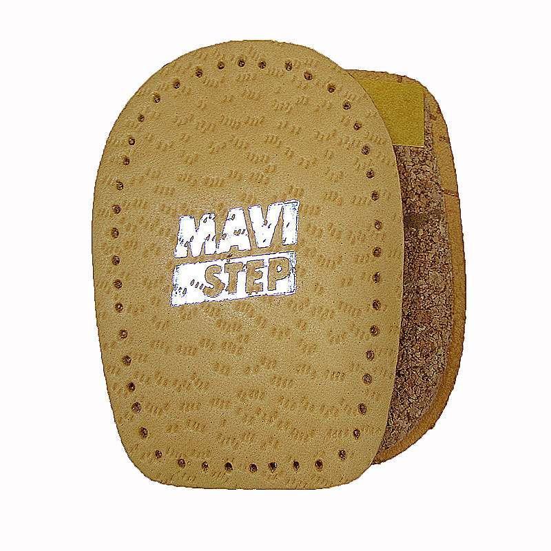 ✅ Ортопедические подпяточники MAVI STEP Corled, 35-38 размер