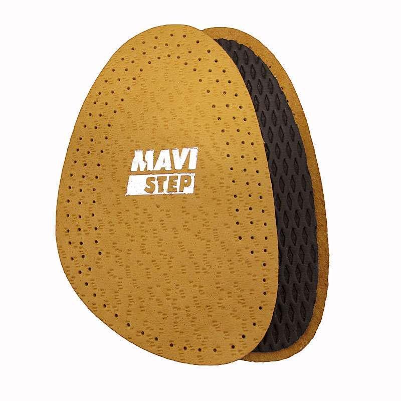 Ортопедический Вкладыш Mavi Step Halfix 37/38